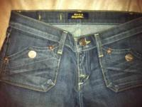 Rock & republic jeans Size: 27 Perfect condition Like