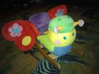 http://www.rockabye.com/products-page/rockers/betty-but