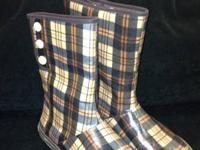 Rocket Pet Boots In Dimension 9 For $22.00 Product #
