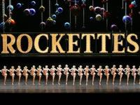 New York City Rockettes from Broadway will perform the