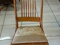 Rocking Chair $35 Chabad Thrift Store Non Profit