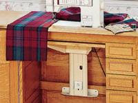 Rockler Sewing Machine Airlift Made by HORN of America