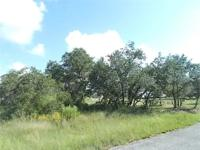 Build your dream home on this homesite in HOLIDAY BEACH