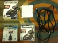 Near mint condition for the playstation 3. Only used 3