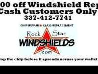 Windshield Repair Lafayette La, windshield repair