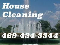 Rockwall House Cleaning You should have the ability to