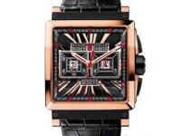 Brand new Roger Dubuis Kingsquare Chronograph gents