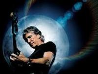 Get your Roger Waters Tickets At