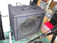 roland kc500 keyboard amplifire albuquerque for sale in albuquerque new mexico classified. Black Bedroom Furniture Sets. Home Design Ideas