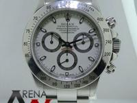 This is a Rolex, 116520 for sale by Time To Time Inc..