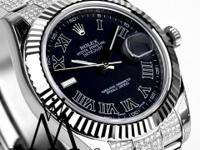 All our watches come with a standard 2 year warranty