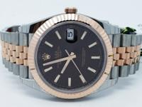 Watch Details: All authentic & original Brand: Rolex