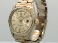 Case: 36mm x 43mm lug to lug (1.42 in. x 1.69 in.) Very
