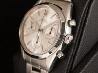 The Rolex Pre Daytona was in production from the early