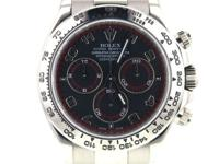 This is a Rolex, Oyster Perpetual for sale by Accar