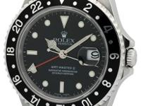 This Watch Is iN Overall Excellent Condition With The