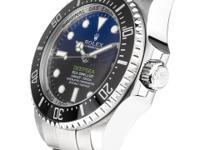 This is a Rolex, Oyster Perpetual for sale by