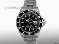 Features Date Caseback Solid Caseback Strap/Bracelet