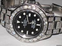 WATCHES u0026amp; JEWELRY-WORLD-WIDE-PRICE INCLUDES