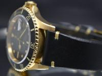 About Awad Watches:Established high-end timepieces