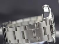 One of the most modern Rolex collectible The last