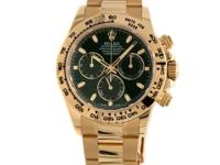 Pre-Owned Rolex Daytona (116508) self-winding automatic