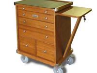 Type: Chest Tool Box Roller cabinet tool box for