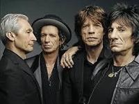 Selling two great tickets to the Rolling Stones on