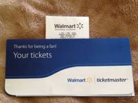FOR SALE: TWO (2) ROLLING STONES TICKETS FOR 5/28/2013,