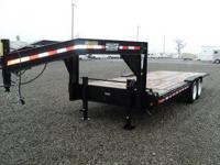 Stock 18054 Type Code EQT Type Equipment Construction