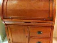 Made of Solid Wood Interested? Please call  Location: