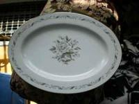 ROMANCE Diamond China made in Japan... Huge set of