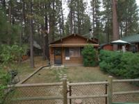 Escape to Big Bear Lake! 10% OFF 2 nights or more.