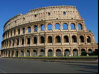 Going to Rome or anywhere in Europe. I can help save
