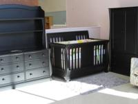 Tots to Adolescents Furniture.  Romina Furnishings.