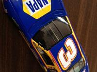 RCCA Ron Hornaday #3 NAPA 2000 Monte Carlo 1 of 2508
