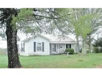 MLS#1622362 - 1500 +/- sf house sitting on 5.20 acres