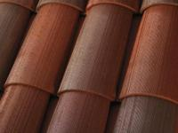 We Offer: Dimensional shingles $25 sq. Torch Down