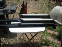 Jeep Roof Rack Cross Rail Bars & Roof-Mount Ski &