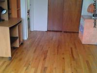 large room 4 rent. big window big closet. share kitchen