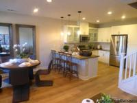 Room for Rent in beautiful Rancho Mission Viejo. Brand