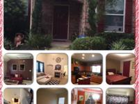 Furnished:NoPets:NoBroker Fee:NoEagle Springs is