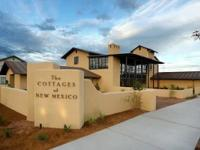 ROOM AVAILABLE AT THE COTTAGES OF NEW MEXICO FOR THE
