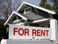 Espanol: Rentarmos cuartos en el Bronx desde $125 a