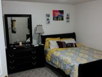 Rent a spacious room with a walk-in closet in a 980 sq.