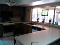 Room for Rent * Dobson Ranch area * Guadalupe and 101