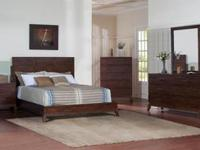 Simple - Easy - Affordable!!! 3 Rooms of Furniture -