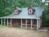 Rent a cheap room @ Clement Cabin! We are on Facebook