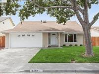 31351 Santa Ana Way, Union City, CA 94587 Near 880 and