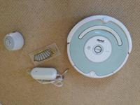 Ever wished to attempt out a robot vacuum? Here is your